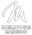 Melrose Mansion